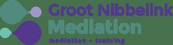 Groot Nibbelink Mediation bij scheiding en familieconflicten