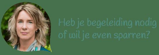 mediation Zwolle